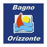 Bagno Orizzonte