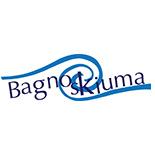 Bagno Skiuma