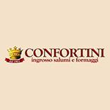 Confortini