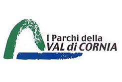 Parchi Val di Cornia