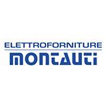 Montauti