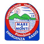 Associazione radioamatori mare e monti